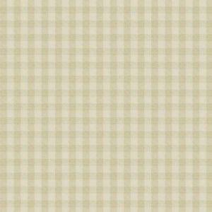 04744 Papyrus Trend Fabric