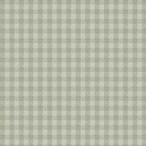 04744 Waterfall Trend Fabric