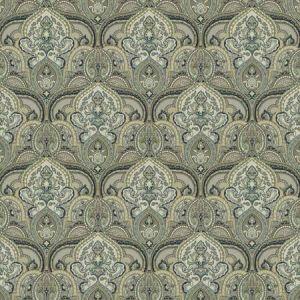 04745 Lakewood Trend Fabric