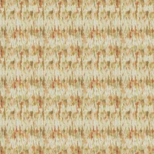 04746 Canyon Trend Fabric
