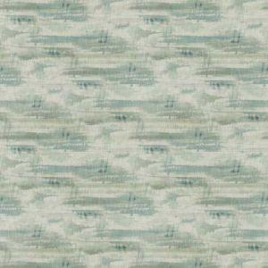 04747 Seashore Trend Fabric