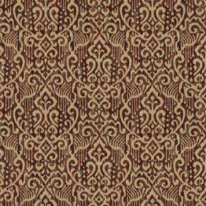 04766 Jewel Trend Fabric