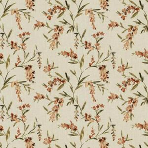 04785 Clay Trend Fabric