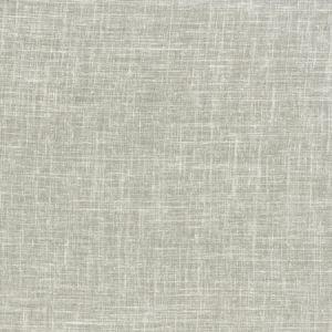 ALTERATION Fawn Fabricut Fabric