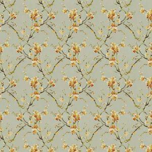 04791 Autumn Trend Fabric