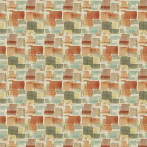 04793 Autumn Trend Fabric