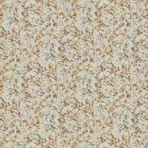 04794 Amber Trend Fabric