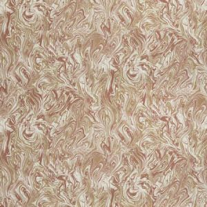 04810 Coral Clay Trend Fabric