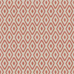04819 Coral Trend Fabric