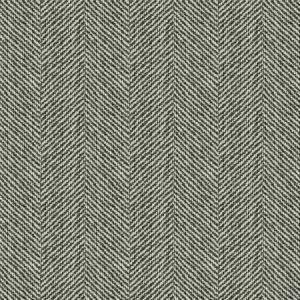 04739 Graphite Trend Fabric