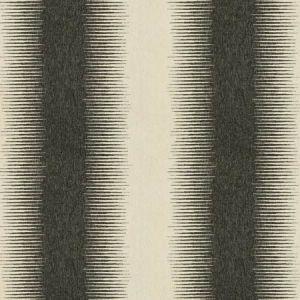 04732 Graphite Trend Fabric