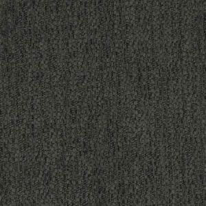 04733 Charcoal Trend Fabric