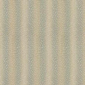 04743 Birch Trend Fabric