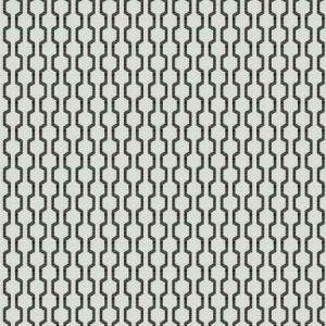 04758 Licorice Trend Fabric