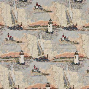 1006 Cape Cod Charlotte Fabric