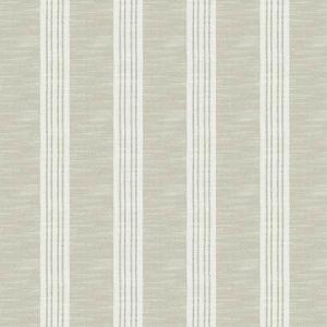 04751 Stone Trend Fabric
