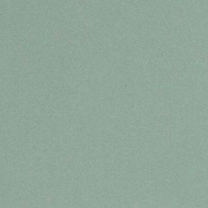 04754 Pool Trend Fabric