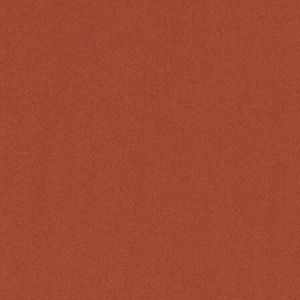 04754 Sunset Trend Fabric