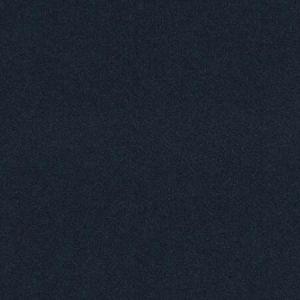 04754 Indigo Trend Fabric