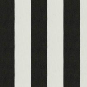 04762 Licorice Trend Fabric
