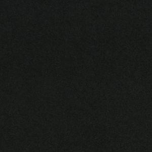 04770 Onyx Trend Fabric