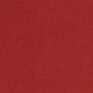 04770 Poppy Trend Fabric