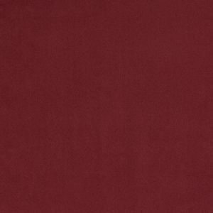 04770 Cabernet Trend Fabric