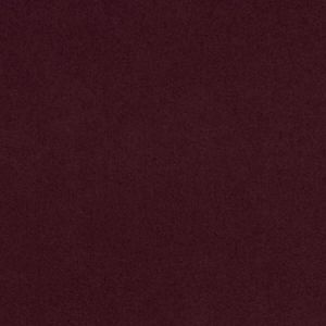04770 Vino Trend Fabric