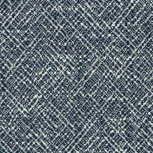 04750 Indigo Trend Fabric