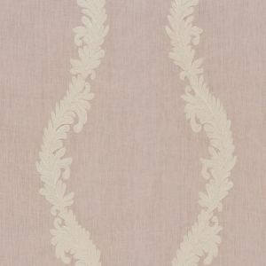 Kravet Jaipur Feather Blush Fabric