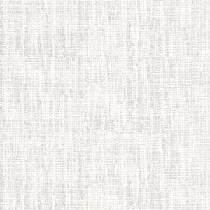 34823-101 Kravet Fabric