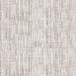 34823-11 Kravet Fabric