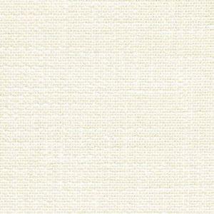 34818-1 Kravet Fabric