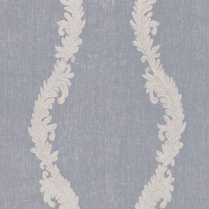 Kravet Jaipur Feather Mist Fabric