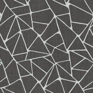 Kravet To The Point Mink Fabric