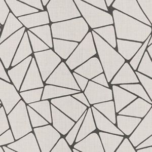 Kravet To The Point Carob Fabric