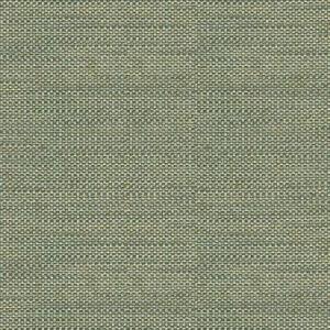 Kravet 34814-511 Fabric