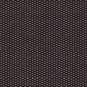 Kravet Clearview Nero Fabric