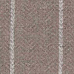 Kravet Cape White Fabric