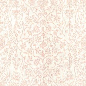 Lee Jofa New Shiraz Pink Fabric