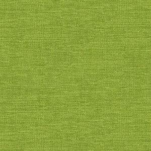 Kravet Smart 34959-3 Fabric