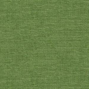 Kravet Smart 34959-303 Fabric