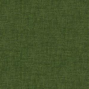Kravet Smart 34959-2323 Fabric