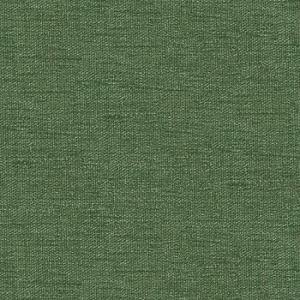 Kravet Smart 34959-30 Fabric