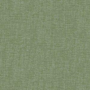 Kravet Smart 34959-113 Fabric