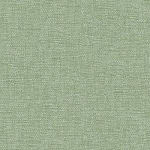 Kravet Smart 34959-130 Fabric