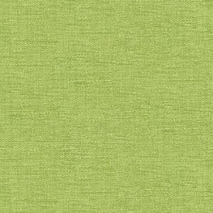 Kravet Smart 34959-123 Fabric