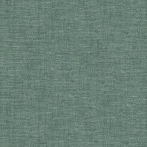 Kravet Smart 34959-135 Fabric