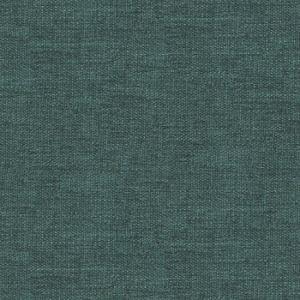 Kravet Smart 34959-35 Fabric