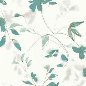 York SO2440 Linden Flower Wallpaper